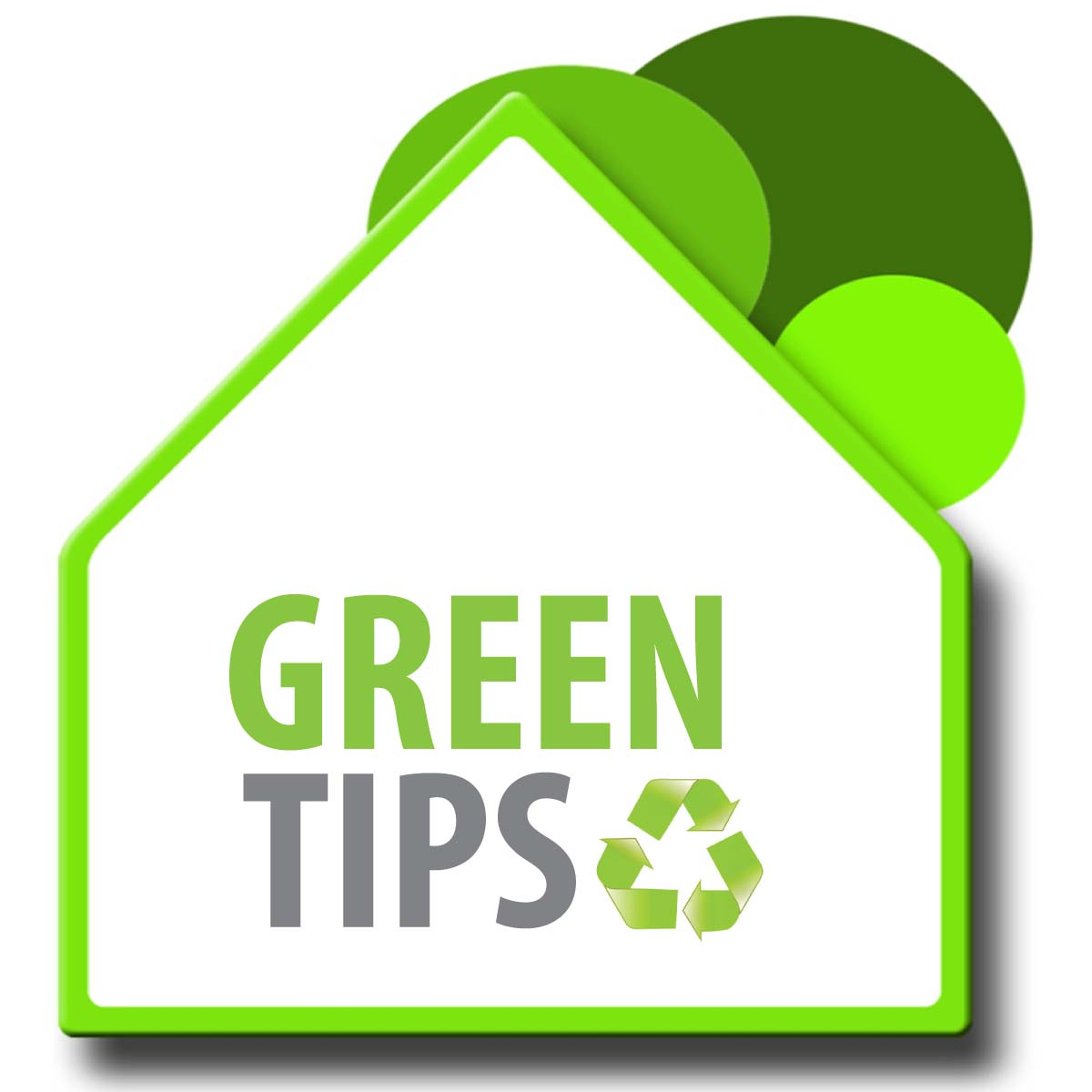 Green Living Tips Make Your Home Energy Efficient Eco