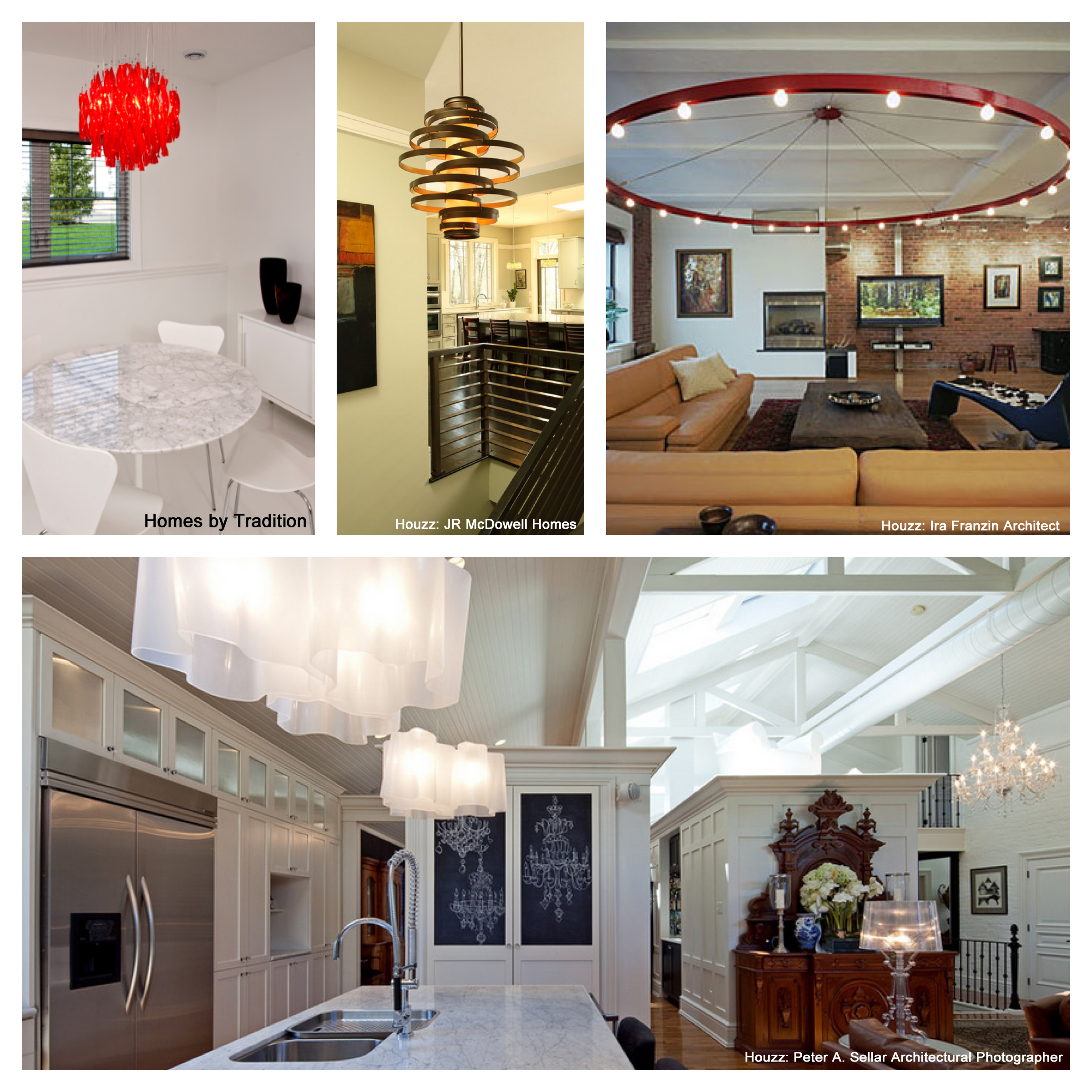 & Custom Home Lighting Trends | Lighting Fixtures - Homes by Tradition azcodes.com
