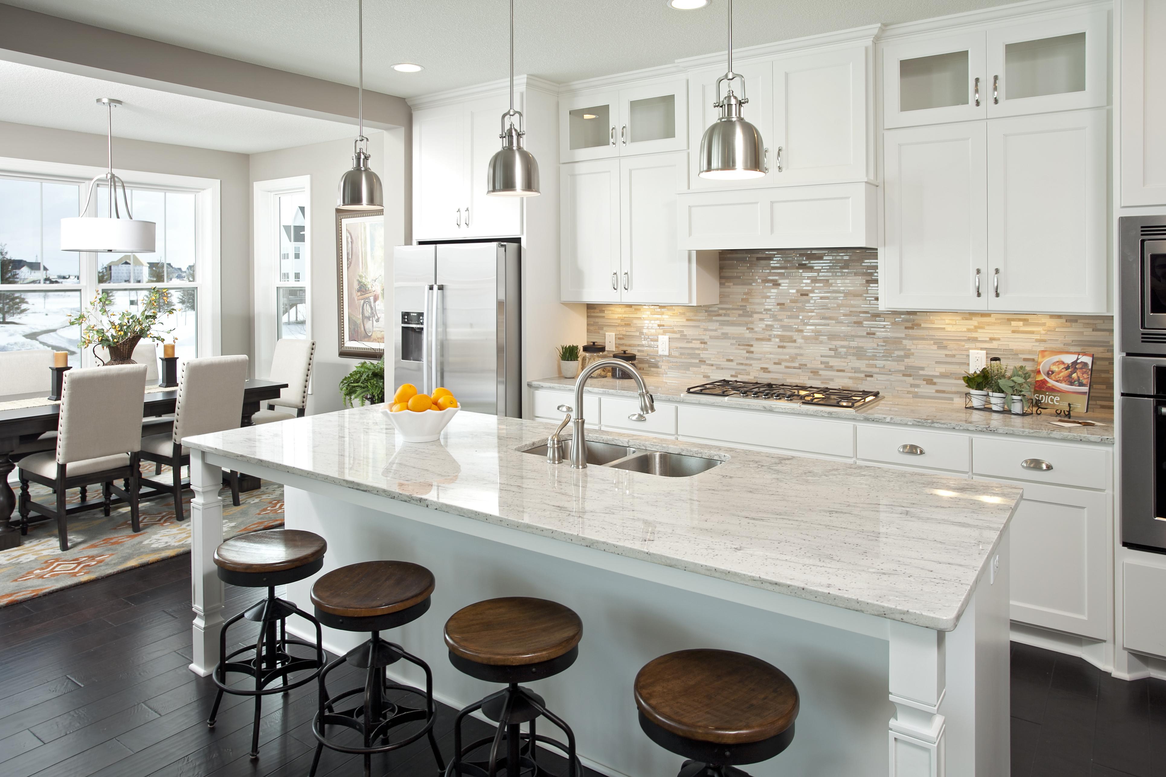 130227_019.jpg - Custom Home Builders & New Home Communities in ...