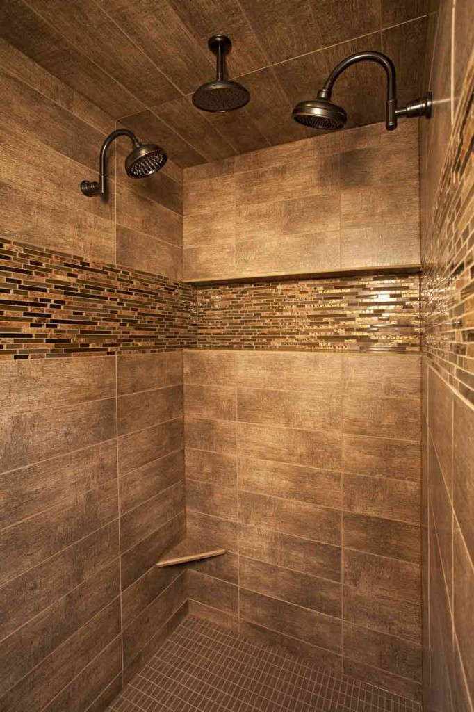 custom walk in showers pictures to download custom walk in showers