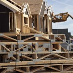 new home construction mn
