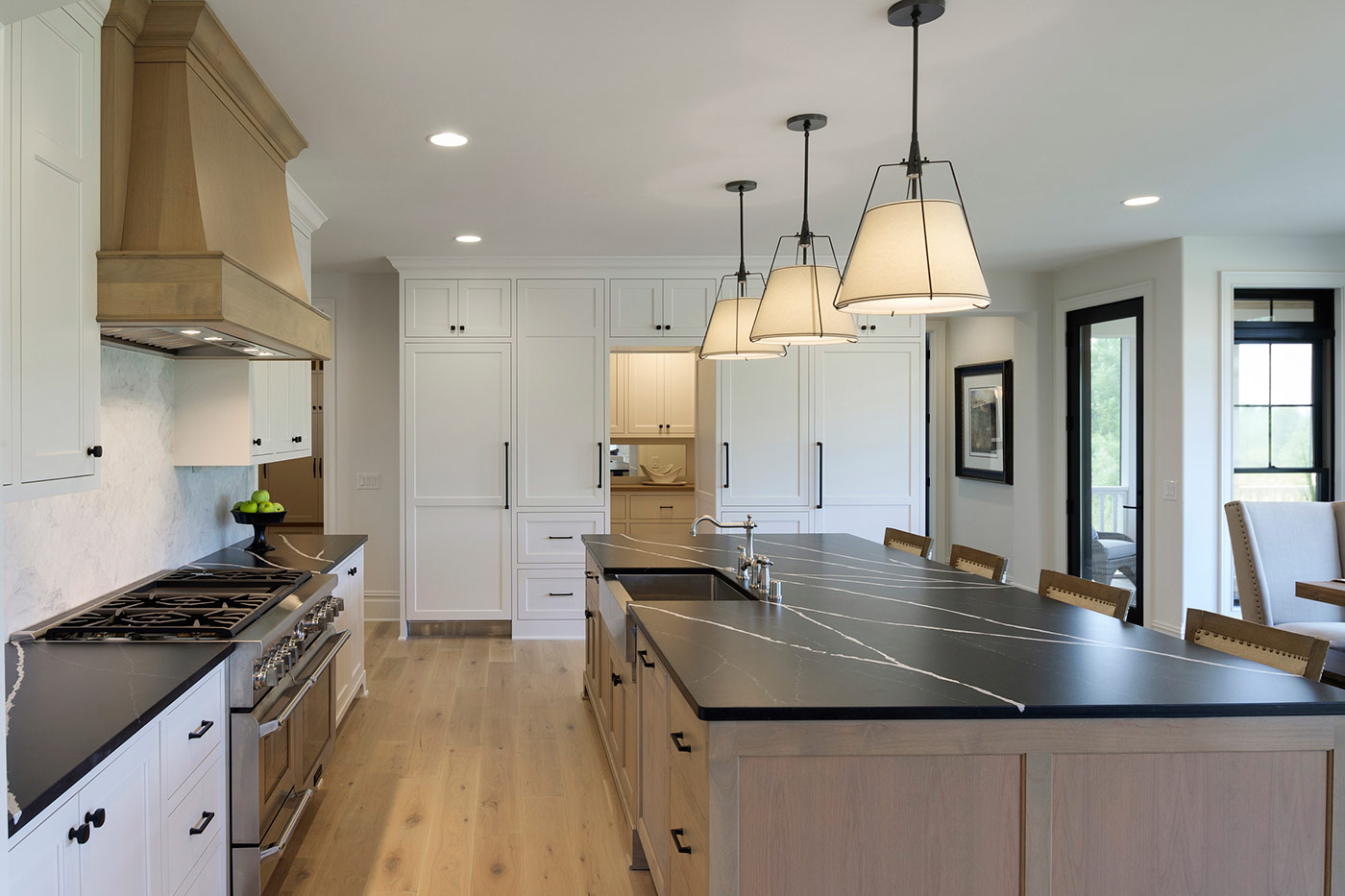Kitchen   Homes By Tradition | Reverence | Lakeville, MN