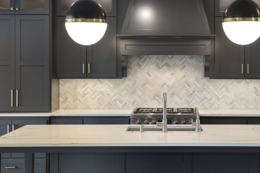 TILE TRENDS Custom Home Builders New Home Communities In - Discount tile mn