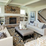 custom home builders mn