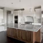 minnesota kitchens