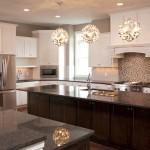 custom homes double island mn