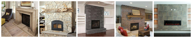 custom home builder blog
