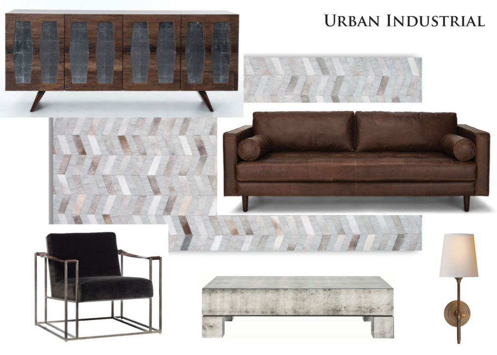 Surprising Mood Boards Pulling It All Together Custom Home Builders Bralicious Painted Fabric Chair Ideas Braliciousco