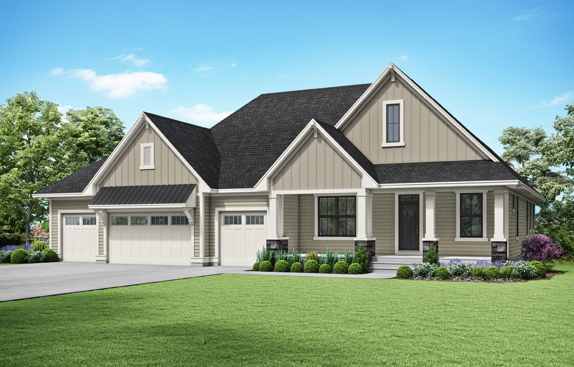 Current Projects Custom Home Builders Amp New Home Communities In Lakeville And Minneapolis Mn